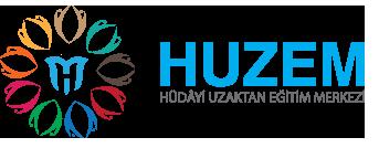 HUZEM